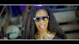 Love Yo By Tash K Tatu New Ugandan Music 2016