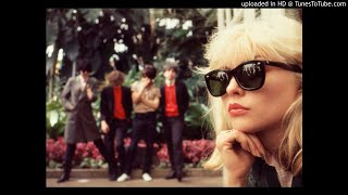 Blondie - Seven rooms of gloom (Four Tops Cover) (Live)