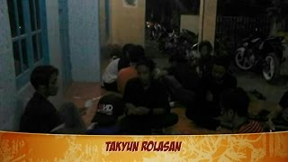Download Lagu Takyun - Rolasan Gratis STAFABAND