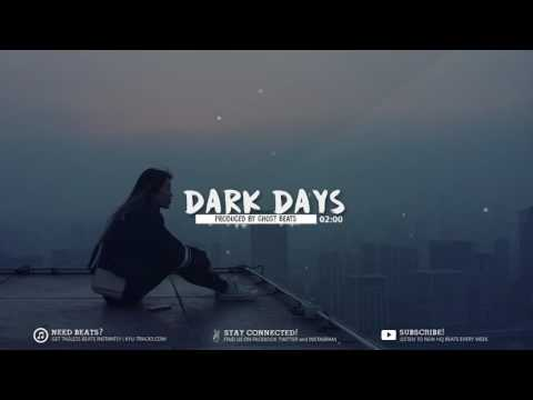 Sad Trap Beat | Emotional Rap Instrumental (prod. Ghost Beats) [SOLD]