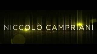 Niccolò Campriani vince il suo secondo Oro a Rio 2016