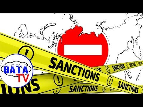 Как Россия свою изоляцию отстояла