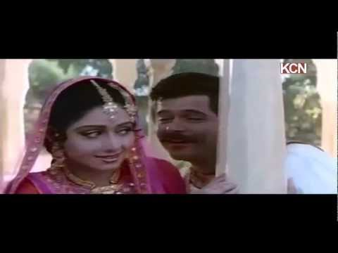 Rab Ne Banaya Tujhe with jhankar (HD)