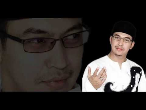 Uje Ustad Jefri Al-buchori - Shalawat Nariyah video