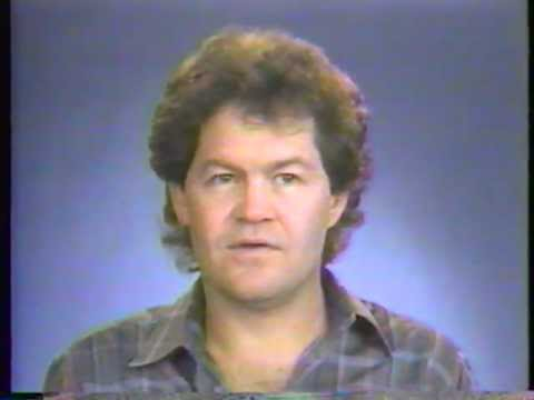 Micky Dolenz & Peter Tork interview (1986)
