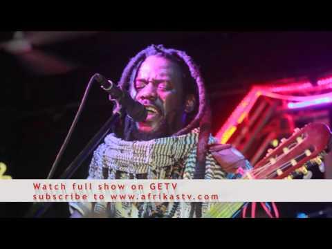 Banjul Night Live Season3 Episode4