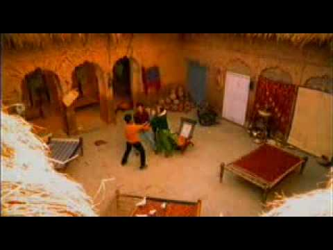 Jag Jeondeyan De Mele By Harbhajan Mann video