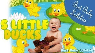 Lullabies Lullaby For Babies To Go To Sleep Baby Song Sleep Music Baby Sleeping Songs Bedt