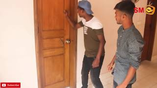 Must Watch New Funny😂 😂Comedy Videos 2019 - Episode 28 - Funny Vines || SM TV