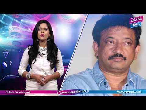 నాగార్జునపై శ్రీరెడ్డి సంచలన వ్యాఖ్యలు | Sri Reddy Shocking Comments On Nagarjuna| YOYO Cine Talkies