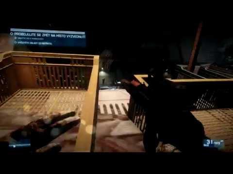 Bf.movie Ii By Mejra.mp4 video