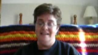 Watch K.t. Oslin Cornell Crawford video