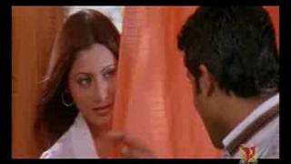 Most Romantic and Hot Indian Song