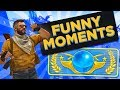 Global Elite Funny Moments #2
