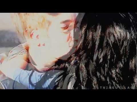 Justin Bieber & Selena Gomez 2012 ● LOVE  ME