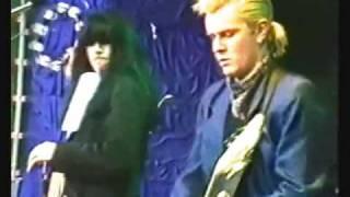 Watch Cult Shape The Sky video