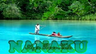 download lagu Nanaku - Angin Bawa Kabar gratis