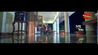 Living Together - Non Stop   Malayalam Movie Songs   Living Together (2011)