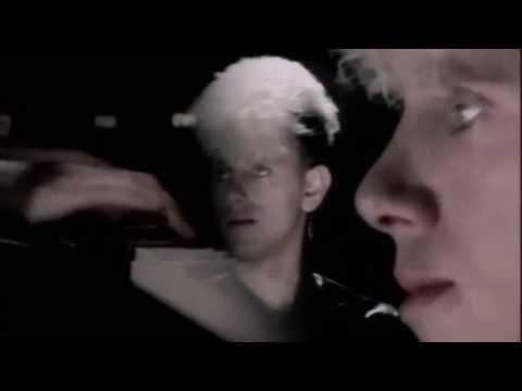 Depeche Mode   Somebody