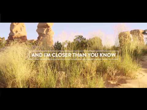 Hillsong United - Closer Than You Know