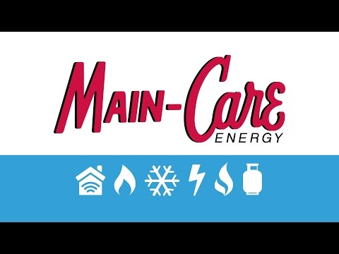 Home Heating Oil Ulster County New York | 800-542-5552