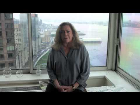 Kathleen Turner for New York Fair Elections