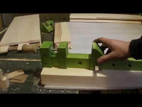 Приспособления для мебели своими руками