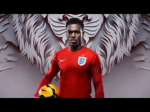 World Cup 2014: Can England Win the World Cup?