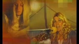 Watch Skeeter Davis Can
