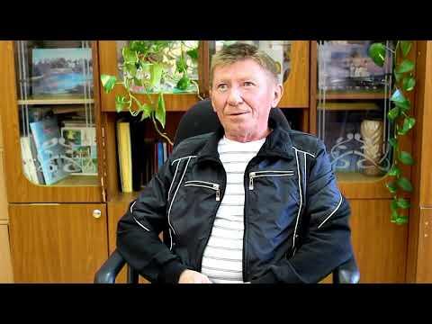 Герой Абашев Автор Лопатюк