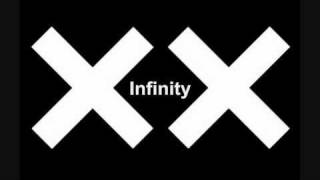 The XX Video - The XX - Infinity - WITH LYRICS - HQ