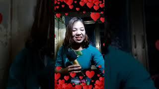 Tiếng hát kết nối trái tim