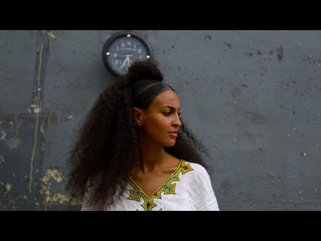Ethiopia: Dan Admasu - Keftosh Endalaye - New Ethiopian Music 2018(Official Video)