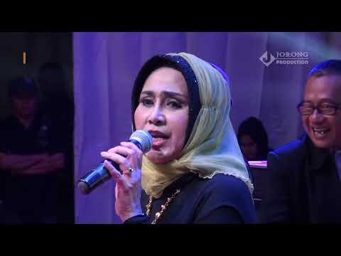 download lagu Dian Piesesha Jazz Engkau Segalanya Bagiku Pada Hut Gunung gratis