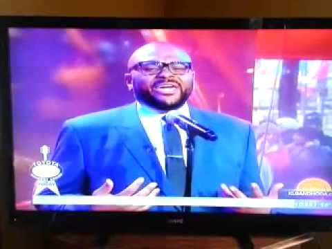 Love Look What You've Done To Me - Ruben Studdard video