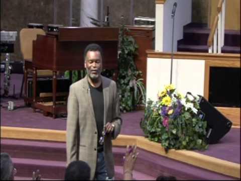 Understanding Grace  (I'm Dead to Sin Pt 3)  082714