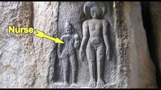 Part-4 Vishnu