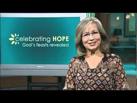 Kevin LeVar -- Forgiveness -- Moira Brown