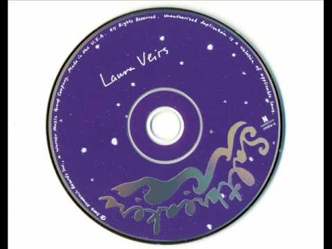 Laura Veirs - Black Butterfly