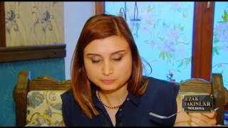 Uzak Yakınlar 13. bölüm Moldova