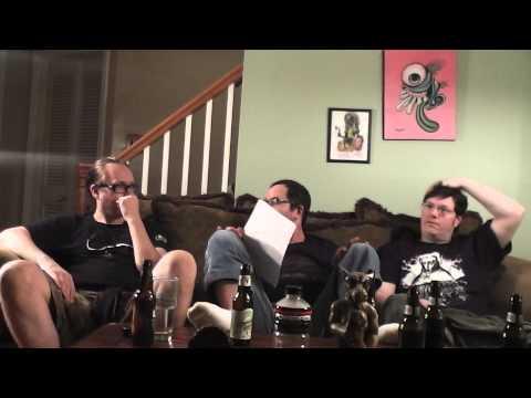 Blaze Bayley soundtracks Of My Life New Album 2013 Wolfsbane Iron Maiden video