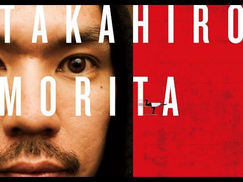 TAKAHIRO MORITA FEATURE PART [VHSMAG]
