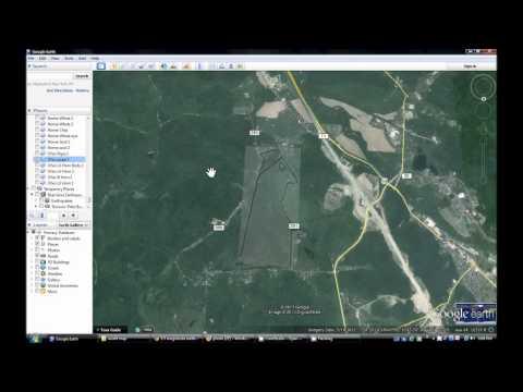 Ohio Earthquake Haarp Machine Evidence. Illuminati Freemason Symbolism. NWO . WW3.