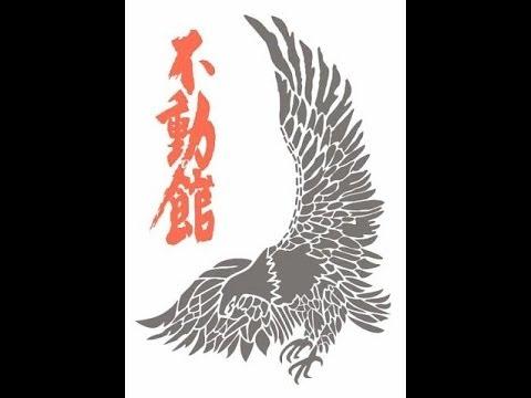 Best Karate of Masao Kagawa