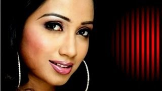 Jism 3 - Shreya Ghoshal Songs Collection |Jukebox| - Part 3/3 (HQ)