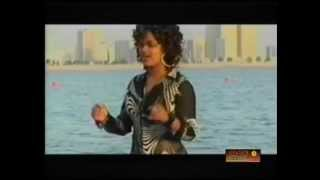 Himanot Girma - Eshururu (Ethiopian Music)