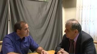 Kush e nisi luften ma i pari TV Mitrovica 2/5