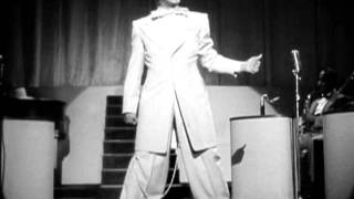 Watch Cab Calloway San Francisco Fan video