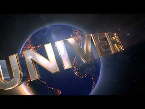Universal Pictures   Intro Logo  New Version 2013   Hd video