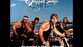 Watch Jagged Edge Driving Me To Drink video